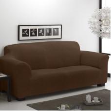 Чехол на трехместный диван. Тейде Марон. Универсальный