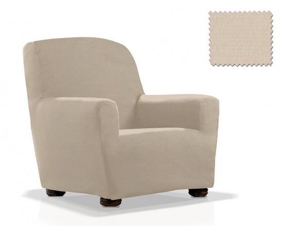 Чехол на кресло универсальный Тейде Марфил