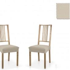 Чехол на сидение стула универсальный Тейде Марфил (2 шт)