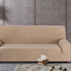 Чехол на диван четырехместный Ибица Марфил Универсальный