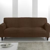 Чехлы  на диван трехместный и два кресла. (Маломерка). Тейде Марон Универсальный