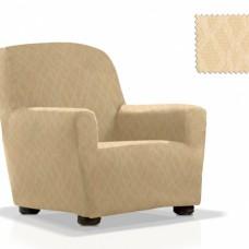 Чехол на кресло универсальный Карен Марфил