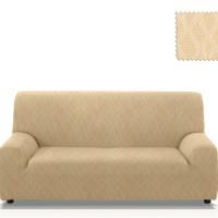 Чехол на трехместный диван универсальный Карен Марфил