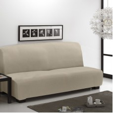 Чехол на диван без подлокотников универсальный Тейде Марфил