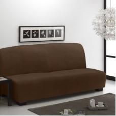 Чехол на диван без подлокотников универсальный Тейде Марон