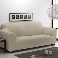 Чехол на четырехместный диван универсальный Тейде Марфил