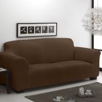 Чехол на четырехместный диван универсальный Тейде Марон