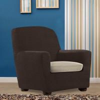 Чехол на подушку для кресла универсальный Аляска Марфил