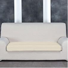 Чехол на подушку для дивана универсальный Аляска Марфил Европейский
