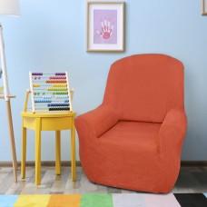 Чехол на кресло универсальный Тейде Нарания