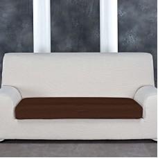 Чехол на подушку для дивана универсальный Тейде Марон