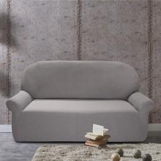 Чехол на трехместный диван универсальный Нью-Йорк Корда