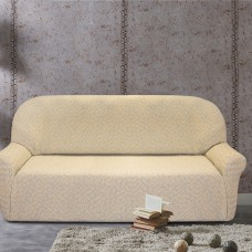 Чехол на четырехместный диван универсальный Нью-Йорк Фэшн Саббиа