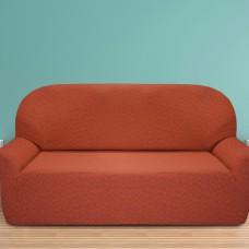 Чехол на четырехместный диван универсальный Нью-Йорк Фэшн Арансиа