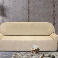 Чехол на пятиместный диван универсальный Нью-Йорк Фэшн Саббиа