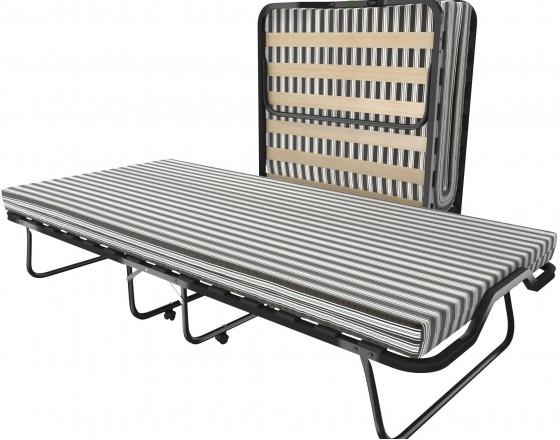 Кровать раскладная на ламелях Leset Модель 215