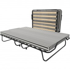 Раскладная  двуспальная кровать Leset Модель 216
