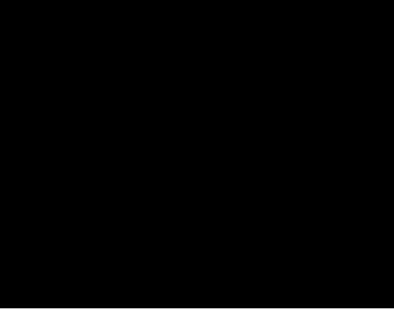 Стол раздвижной Leset Дакота 1Р МИ, Белый 9003 + патина серебро