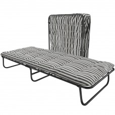 Раскладная Кровать с матрасом Leset Модель 202