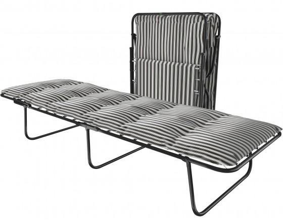 Раскладная кровать с матрасом Leset Модель 207