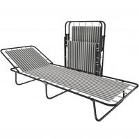 Раскладная кровать Leset Модель 209