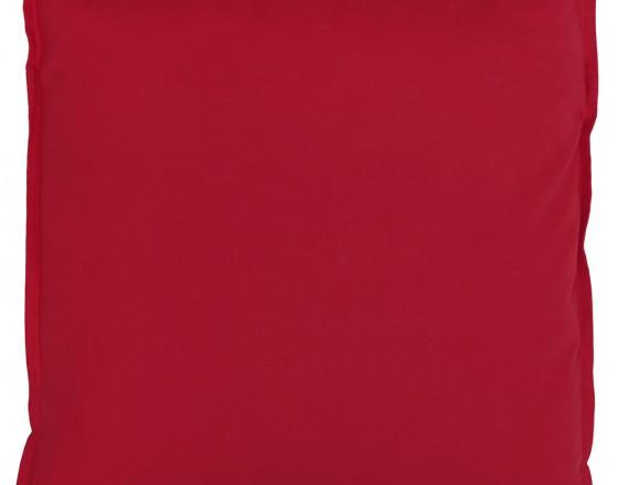 Подушка Simple Red