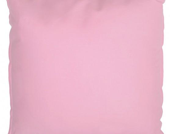 Подушка Simple Pink