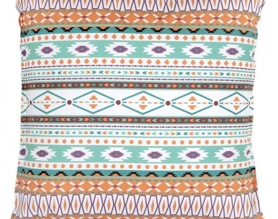 Подушка Aztec