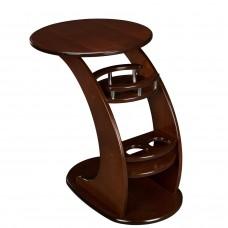 Придиванный столик МИ