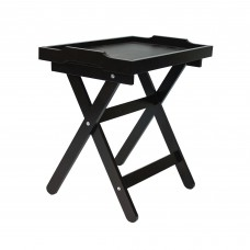 Столик с подносом МИ