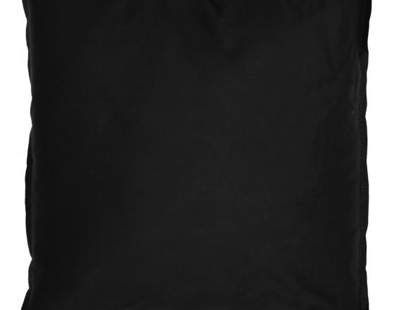Подушка Black&White