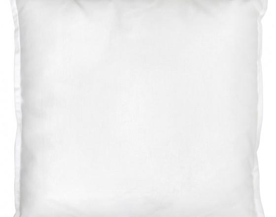 Подушка Simple White
