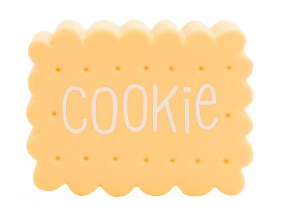 Детский ночник Cookie