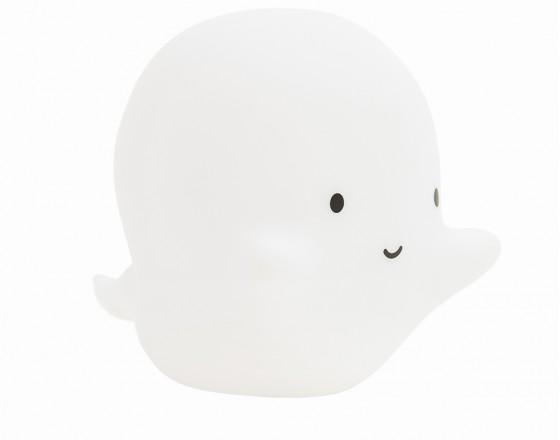 Детский ночник Ghost