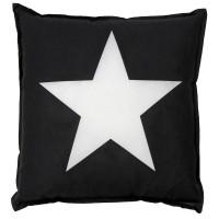 Подушка Star №1