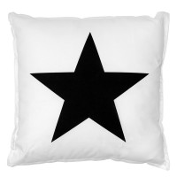 Подушка Star №3