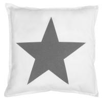 Подушка Star №4