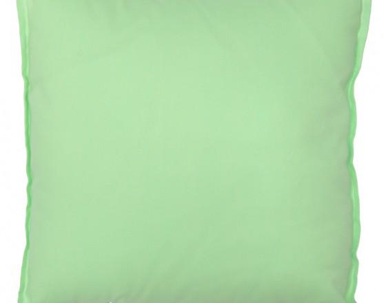 Подушка Lime