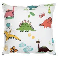 Подушка Dino