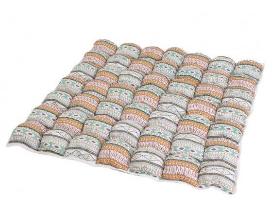 Игровой коврик Бомбон Aztec