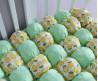Одеяло бомбон Lemon