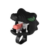 Звонок Black Dragon (Черный Дракон) Crazy Safety