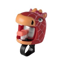 Звонок Red Giraffe (Красный Жираф) Crazy Safety