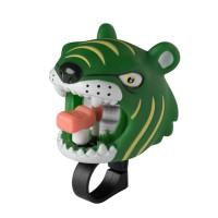 Звонок Green Tiger (Зеленый Тигр) Crazy Safety