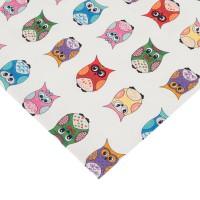 Ткань Funky Owl 2016, 100% хлопок