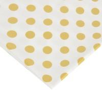 Ткань Golden Dots 2016, 100% хлопок
