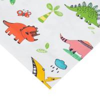 Ткань Dino, 100% хлопок