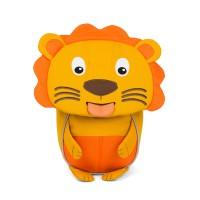 Детский рюкзак Lena Lion (Affenzahn)