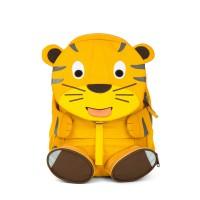 Детский рюкзак Theo Tiger (Affenzahn)