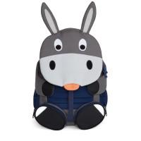Детский рюкзак Don Donkey (Affenzahn)